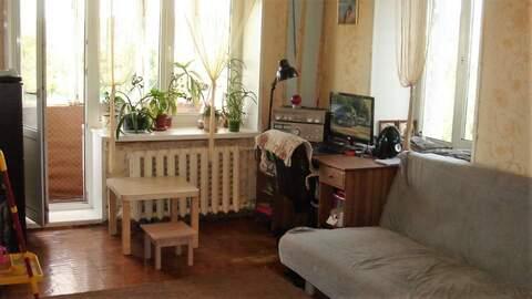 Продам 3-комн. квартиру на Баумана,48 - Фото 2