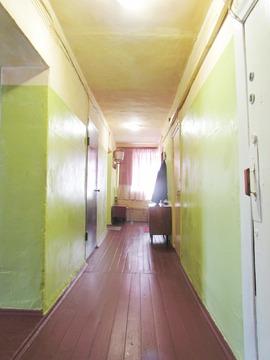 Продажа комнаты в Ленинском районе г. Ярославль - Фото 4