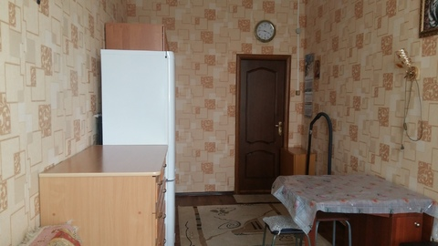 Сдается комната комната на ул. Тамбовская 26 - Фото 3