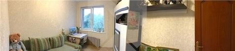 Продажа квартиры, м. Перово, Ул. Новогиреевская - Фото 3