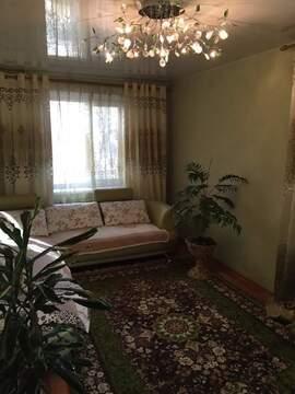 Продаю 2-комн. квартиру 52.2 м2, Благовещенск - Фото 5