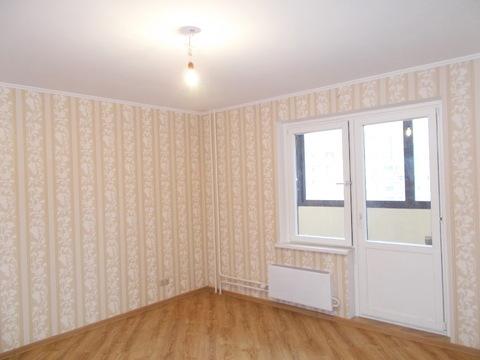 Отличная 3-комнатная квартира в Путилково - Фото 5