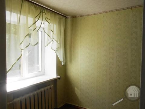 Продается 2-комнатная квартира, ул. Попова - Фото 2