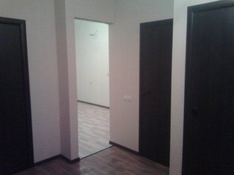 2-комн. квартира в новом доме на Нижней Дуброве - Фото 3