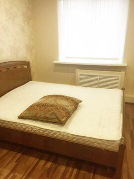 Продается 2-комнатная квартира, п. Быково, ул. Опаринская, д. 3к2 - Фото 5
