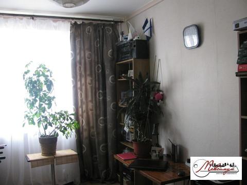 Продам трёхкомнатную квартиру на ул.Подмосковная д. 35 Тимоново - Фото 4