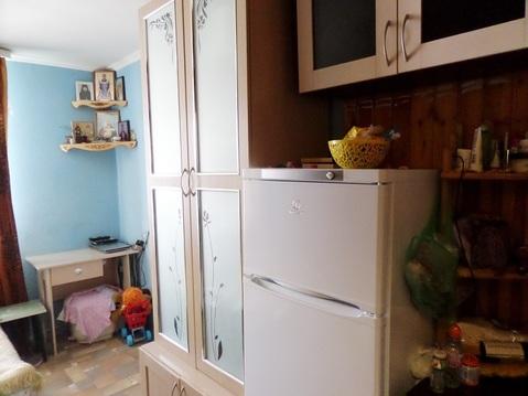 Уютная комната с санузлом в Павловском Посаде. - Фото 5