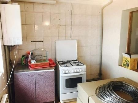 Продается двухкомнатная квартира г. Кисловодск - Фото 5