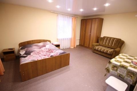 Сдам квартиру на Юбилейной 4 - Фото 4
