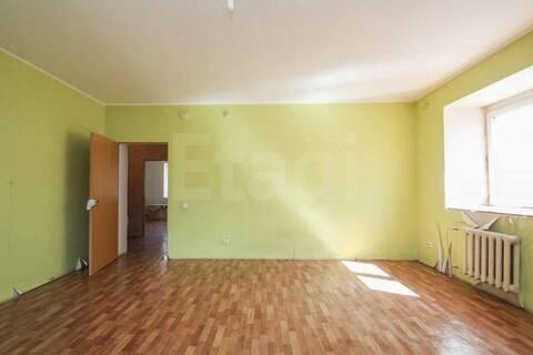 Продам 2-комн. кв. 95 кв.м. Тюмень, Газовиков - Фото 3