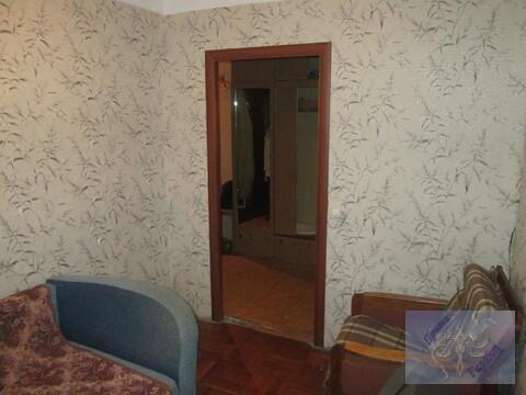 Сдам квартиру в Тосно для организации - Фото 5