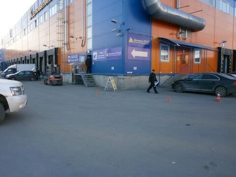 Сдаются светлые офисы с окнами площадью от 30 до 64,8 м2, всего 400м2 - Фото 3