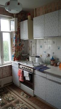 1 комнатная квартира в г. Троицк / на ул. Сиреневый бульвар, дом 6 - Фото 4