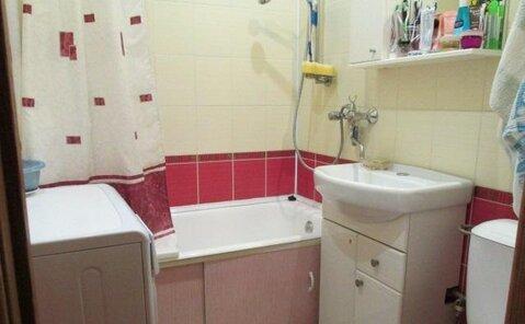 Продается двухкомнатная квартира на ул. Болотникова - Фото 2