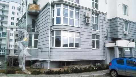 Продается коммерческое помещение на 1 этаже в новом комплексе Руднево. - Фото 2