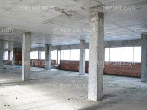 Продается офис в 1 км от МКАД (Красногорск) - Фото 3