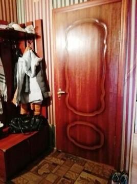 3-комнатная квартира в 11 районе Зеленограда - Фото 2