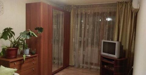 Сдам квартиру барбюса 82 - Фото 4
