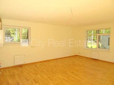 Продажа квартиры, Улица Пуйкулес - Фото 2