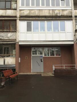 Продажа 3-х ком кв. на ул.2-й Крестовский переулок, д4 - Фото 2
