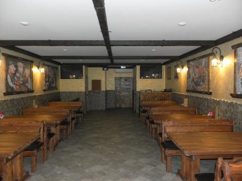 Ресторанный бизнес - Фото 3
