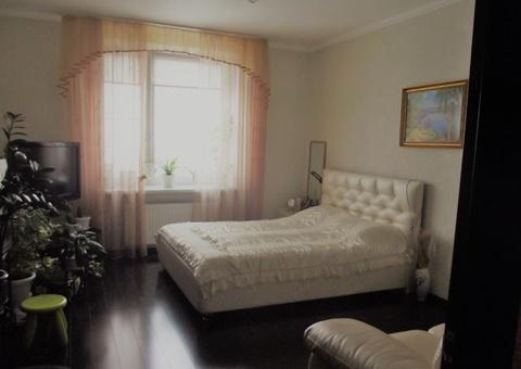 Продажа квартиры, м. Гражданский проспект, Ул. Брянцева - Фото 3