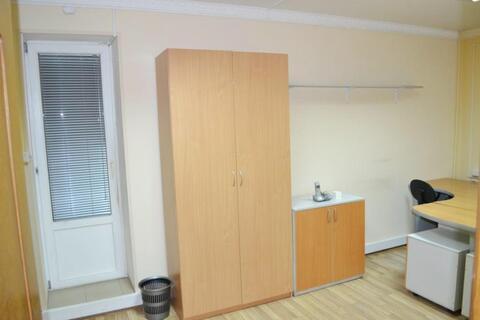 Офис под ключ 21 кв.м. в центре Наро-Фоминска - Фото 4