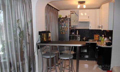 Сдается прекрасная 2 к квартира в городе Королев, улица Коминтерна - Фото 1