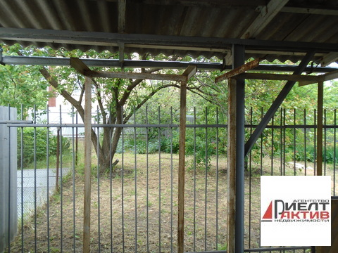 Сдаю дом в Железнодорожном районе - Фото 3