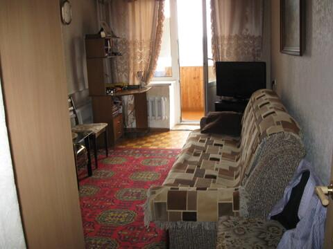 Продаю 3-х ком. квартиру г. Подольск ул. Мраморная д. 2 (р-он станции - Фото 2