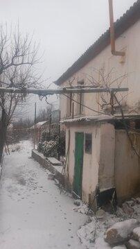 Дом в Балаклаве - Фото 2