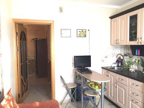 Продам однокомнатную квартиру в Андреевке - Фото 3