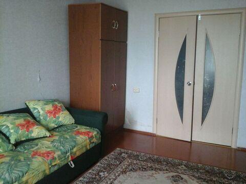 Аренда квартиры, Уфа, Ул. Высоковольтная - Фото 4