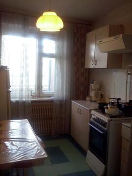 3-комнатная квартира, Обнинск - Фото 5