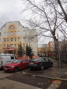 Новочеркасский б-р, 11 - Фото 3