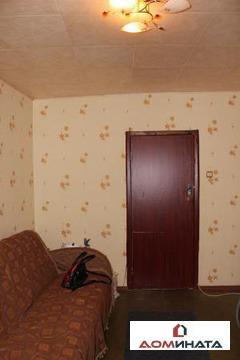 Продажа комнаты В трехкомнатной квартире - Фото 2