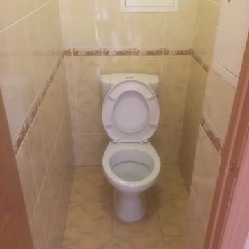 Сдам отличную 1 к кв в новой доме , бул. 65 Лет Победы д. 6 к 3 , - Фото 4