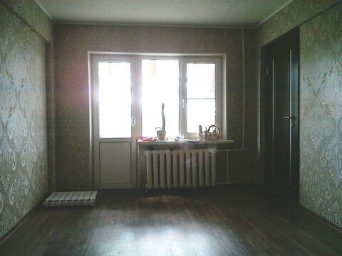 Продается 4-комнатная квартира на ул. Пухова - Фото 2