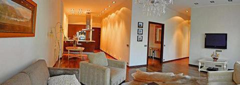 395 000 €, Продажа квартиры, Купить квартиру Юрмала, Латвия по недорогой цене, ID объекта - 313137216 - Фото 1