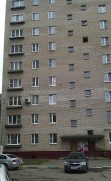 Продается квартира, Подольск, 31м2 - Фото 3
