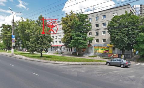 Продажа 3-к квартиры по ул. Карла Маркса - Фото 3