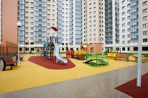 Предлагается квартира в жилом комплексе Бизнес-Класса Яуза-Парк . - Фото 2