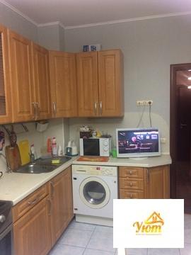 Сдается 2-комн. квартира в г. Жуковский, ул. Анохина, д. 17 - Фото 2