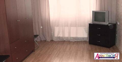 Сдается 1 к.квартира - Фото 2