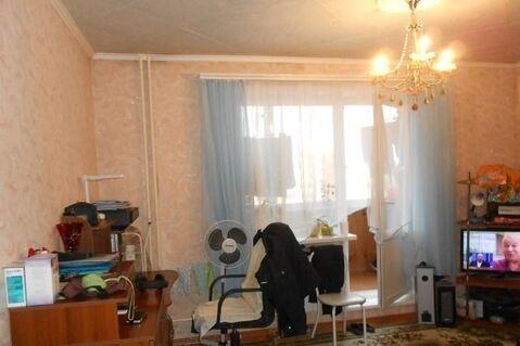 Продажа квартиры, Кемерово, Ленинградский пр-кт. - Фото 3
