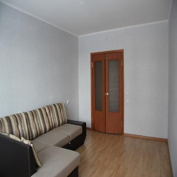 1-комн. квартира по ул. Александры Монаховой, Бунинская аллея - Фото 1