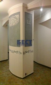 Аренда офиса в Москве, Чистые пруды, 137 кв.м, класс B+. Офис пл 137 . - Фото 4