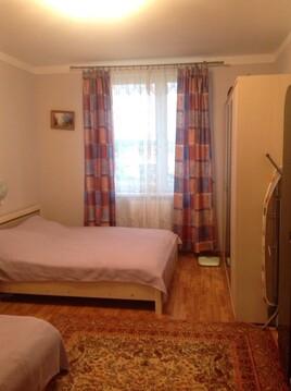 Продается 1-комнатная квартира на 2-м этаже 3-этажного монолитного дом - Фото 2