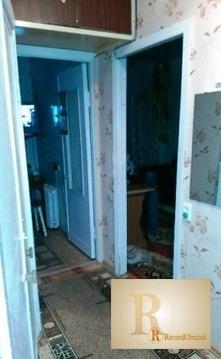 Двухкомнатная квартира в центре г. Балабаново - Фото 3