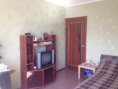 Продам отличную светлую квартиру в Кировском районе. - Фото 3